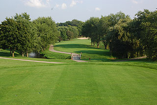Grand Geneva Golf Club Brute Course Chicago Golf
